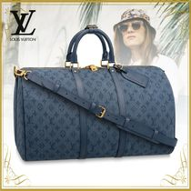 Louis Vuitton Luggage & Travel Bags