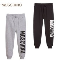 Moschino Kids Girl  Bottoms