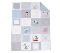 Pottery Barn Duvet Covers Characters Duvet Covers