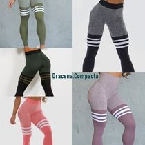 Bombshell SPORTSWEAR Yoga & Fitness Bottoms