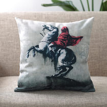Home Party Ideas Decorative Pillows