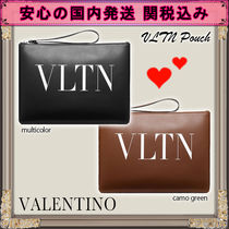 VALENTINO Clutches