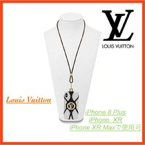 Louis Vuitton Silicon Home Party Ideas Smart Phone Cases