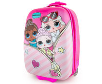L.O.L. Surprise Petit Street Style Kids Girl Bags