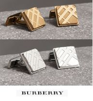 Burberry Other Check Patterns Watches & Jewelry
