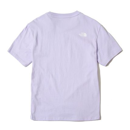 THE NORTH FACE More T-Shirts Unisex T-Shirts 12