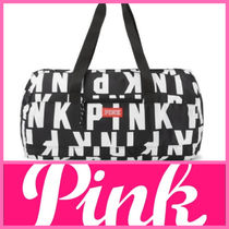 Victoria's secret Activewear Bags