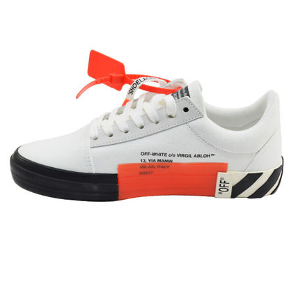 Off-White Sneakers Sneakers 3