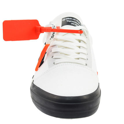 Off-White Sneakers Sneakers 5