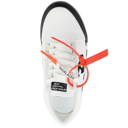 Off-White Sneakers Sneakers 7