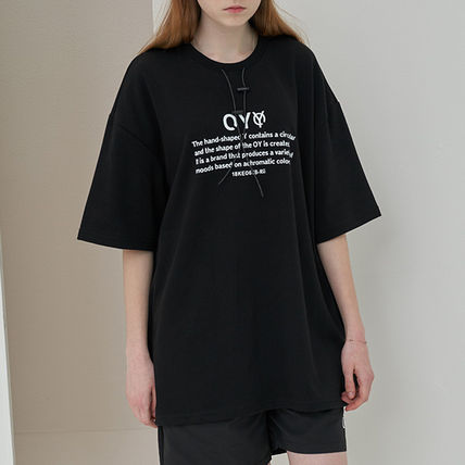 OY More T-Shirts T-Shirts 5