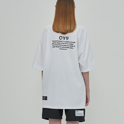 OY More T-Shirts T-Shirts 3