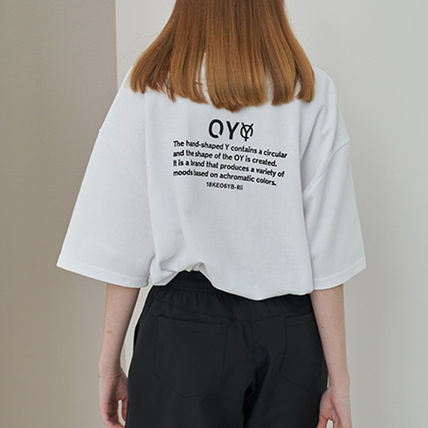 OY More T-Shirts T-Shirts 7