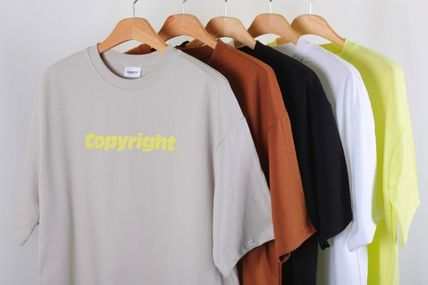 More T-Shirts Unisex Cotton Short Sleeves T-Shirts 2