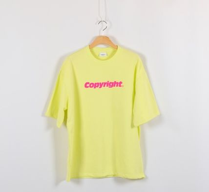 More T-Shirts Unisex Cotton Short Sleeves T-Shirts 7