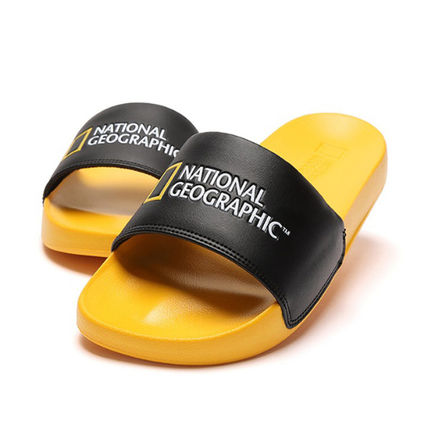 NATIONAL GEOGRAPHIC More Sandals Sandals 2