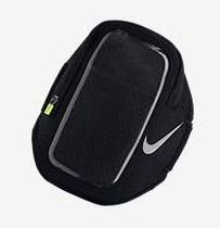 Nike Yoga & Fitness Accessories