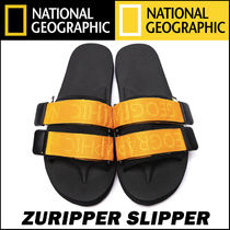 NATIONAL GEOGRAPHIC Sandals