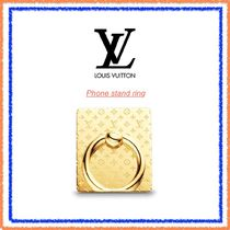 Louis Vuitton Monogram Unisex Home Party Ideas Smart Phone Cases