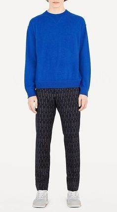 Louis Vuitton Knits & Sweaters Knits & Sweaters 2
