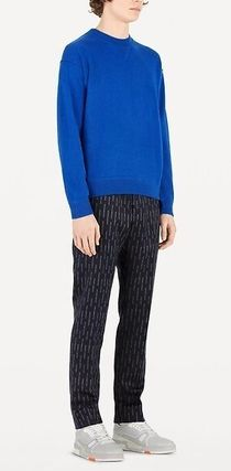 Louis Vuitton Knits & Sweaters Knits & Sweaters 3