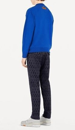Louis Vuitton Knits & Sweaters Knits & Sweaters 4