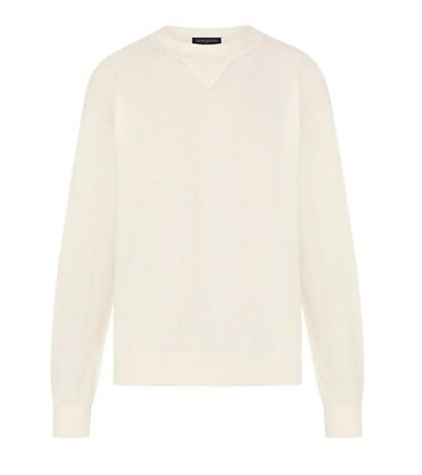 Louis Vuitton Knits & Sweaters Knits & Sweaters 7