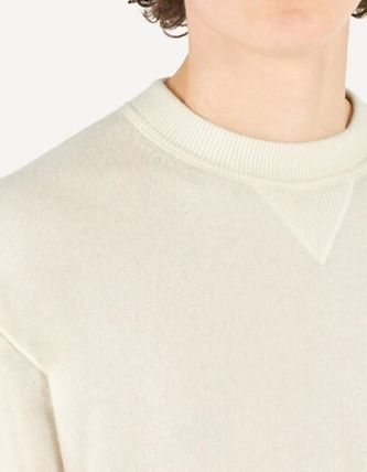 Louis Vuitton Knits & Sweaters Knits & Sweaters 10