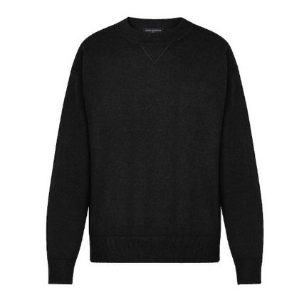 Louis Vuitton Knits & Sweaters Knits & Sweaters 11