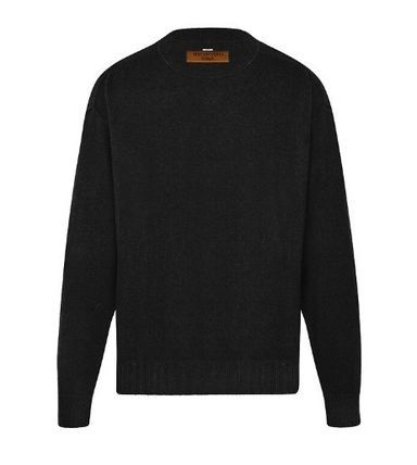 Louis Vuitton Knits & Sweaters Knits & Sweaters 12