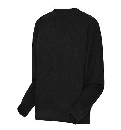 Louis Vuitton Knits & Sweaters Knits & Sweaters 13
