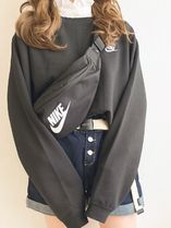 Nike Casual Style Shoulder Bags