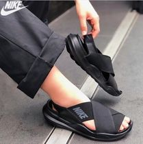 Nike Casual Style Plain Shoes