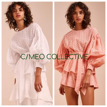 Cameo the Label Tunics