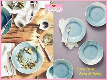 Anthropologie Unisex Home Party Ideas Plates