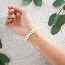 Flash Tattoos Party