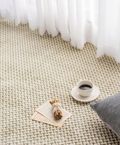 juho DECO Carpets & Rugs