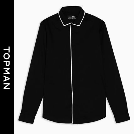 9a0f480eeebb TOPMAN Online Store: Shop at the best prices in US | BUYMA