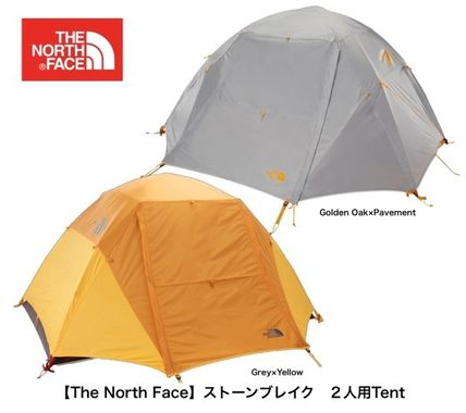ce622f1f0 THE NORTH FACE 2019-20AW Tent & Tarp