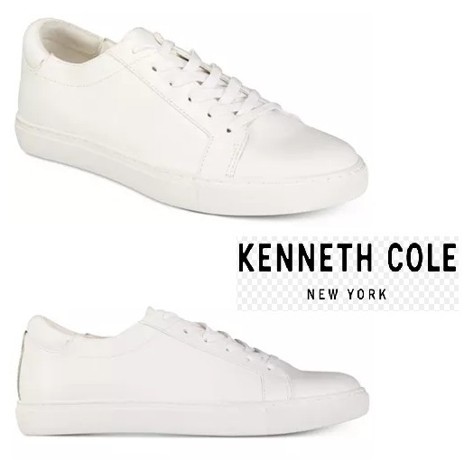 shop kenneth cole shoes