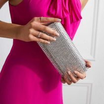 ALDO 2WAY Party Style Party Bags
