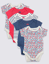 Marks&Spencer Baby Girl Underwear