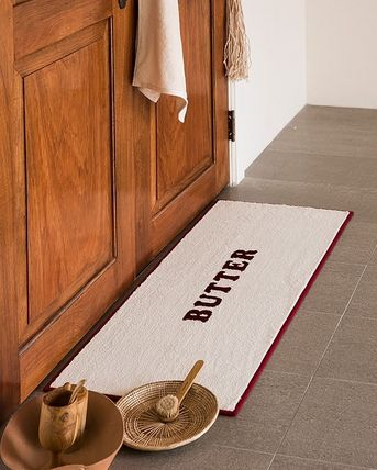 Kitchen Rugs HOME
