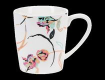 Miss Etoile Cups & Mugs