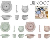 LIEWOOD Unisex Baby Slings & Accessories