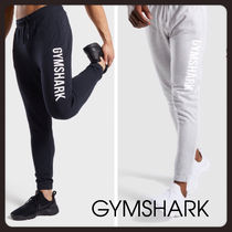 GymShark Yoga & Fitness Bottoms