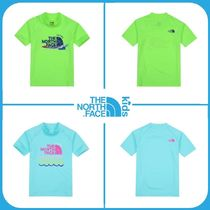 THE NORTH FACE Unisex Kids Girl Swimwear
