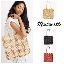 Madewell Totes
