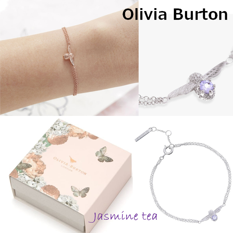 shop olivia burton jewelry