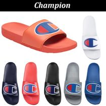 CHAMPION Shower Shoes Shower Sandals